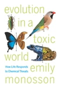 Evolution in a Toxic World 0a90be7c-0919-4820-820c-5b0f743dcb86