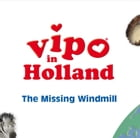 VIPO in Holland