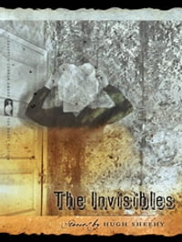 The Invisibles: Stories