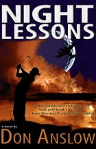 Night Lessons by Don Anslow