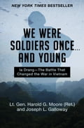 We Were Soldiers Once. . . and Young a3cc03ff-db6b-4cda-94ea-38f8f29cb29a