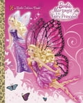 Mariposa and the Fairy Princess (Barbie) dd82d717-86ed-491e-bf3e-05fb020de063