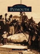 Plymouth by James W. Baker