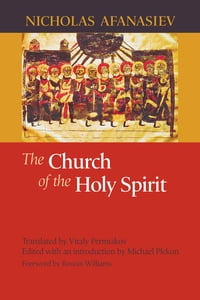 Church of the Holy Spirit, The: An Essay on William Langland's Piers Plowman and the End of…