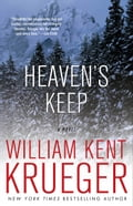 Heaven's Keep c0998625-ad12-441a-8ba2-c5fef2679875