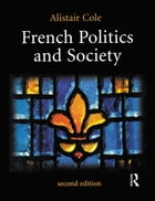 French Politics and Society
