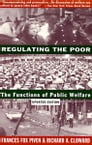 Regulating the Poor Cover Image