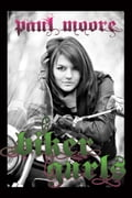 Biker Gurls (Adult Romance) photo