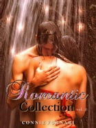 Romantic Collection vol. 2 de Connie Furnari