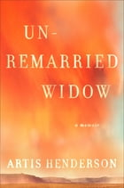 Unremarried Widow Cover Image
