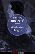 Wuthering Heights (Diversion Classics) by Emily Bronte