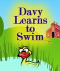 Davy Learns to Swim 28bbbc5c-e399-48a6-bbe6-05e9fd5b08a1