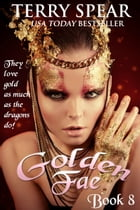 Golden Fae by Terry Spear
