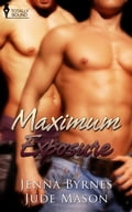 Maximum Exposure 137c16e0-7d22-4e58-8a5f-b472520ced92