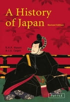 A History of Japan: Revised Edition