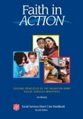 Faith In Action beeac3e0-dbf4-400a-8aa8-c0f958f77404