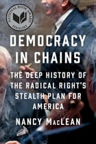 Democracy in Chains Cover Image