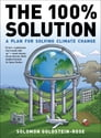 The 100% Solution Cover Image