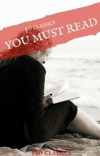 100 Books You Must Read Before You Die - volume 1 [Emma; Jane Eyre; Wuthering Heights; Heart of…