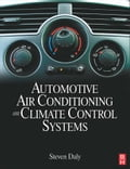 Automotive Air Conditioning and Climate Control Systems 8146b147-c50f-43d1-90ec-e46d2fa89413