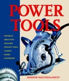 Power Tools
