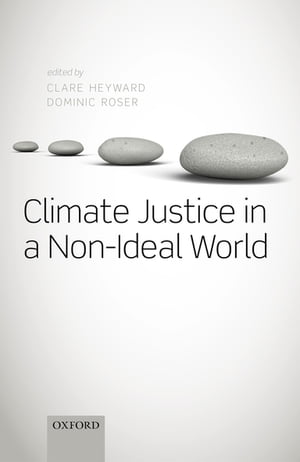 Climate Justice in a Non-Ideal World