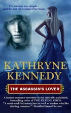 The Assassin's Lover by Kathryne Kennedy