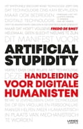 Artificial stupidity - Fredo De Smet