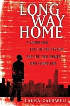 Long Way Home Cover Image
