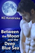 Between the Moon and the Deep Blue Sea 1e9e18cb-421f-423b-bc42-6ec18cfde04f