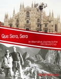 Que Sera, Sera: An Alternative Journey to the Fifa World Cup a2b2244e-140d-4350-a010-9478bc863404
