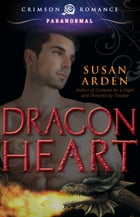 Dragon Heart by Susan Arden