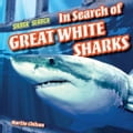 In Search of Great White Sharks b22752a5-9d42-4d75-a949-788b96b54477