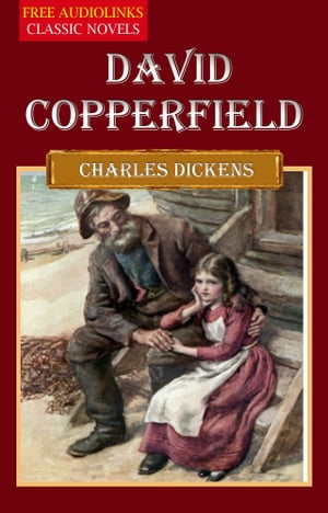 david copperfield a novel of hypocrisy The abuse of power david copperfield examines those who have power over the weak, and finds that they often abuse it david's first experience of this is as a child, when a kind and gentle authority figure, his mother, is supplanted by cruel authority figures, the murdstones.