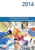 2nd Compass to Europe's Innovative Chemical Companies: www.chemistry-compass.eu by BCNP Consultants GmbH