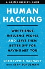 Human Hacking Cover Image