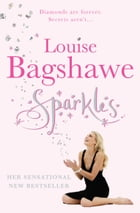 Sparkles by Louise Bagshawe