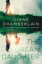 The Dream Daughter Cover Image