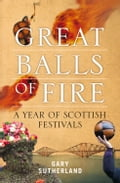 Great Balls of Fire 9a441097-da1b-4a12-896c-4174b841f6ff