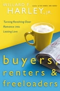 Buyers, Renters & Freeloaders c5f18d99-2c9b-4209-bed7-b1e9a62b08f1