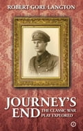 Journey's End: The Classic War Play Explored Deal