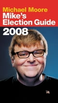 Mike's Election Guide 3cb67a03-c79f-4333-afab-d2eed601f504