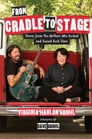 From Cradle to Stage Cover Image
