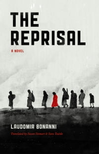 The Reprisal: A Novel
