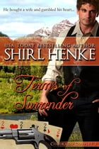 Terms of Surrender by shirl henke