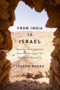 From India to Israel a6537473-f59b-43b7-af2b-542fc9d52308