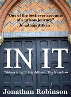 IN IT by Jonathan Robinson