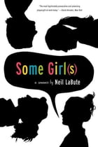 Some Girl(s) Cover Image