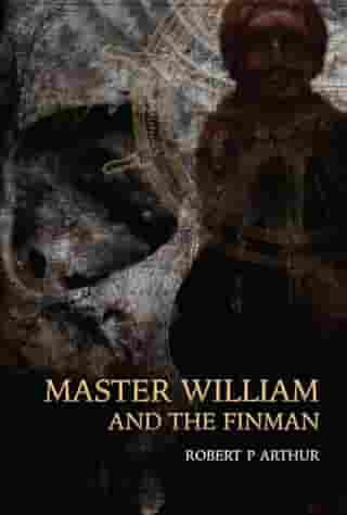 Master William and the Finman