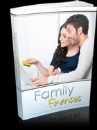 Family Finances by Anonymous